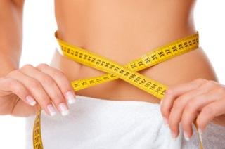 Nutrition, diététique et minceur à Vence (06140) Pharmacie du Grand Jardin Xls Medical