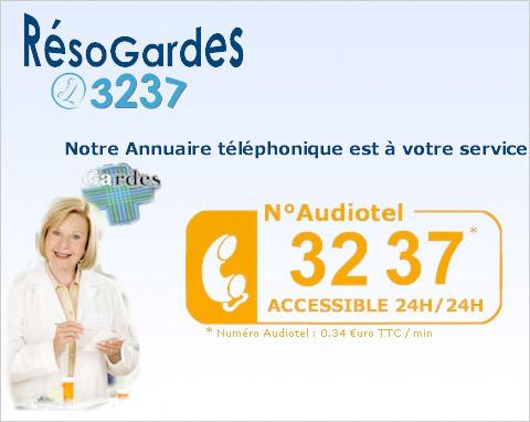 2 aix en provence pharmacie de garde site officiel des pharmacies de garde d 39 aix en provence - Pharmacie garde salon de provence ...