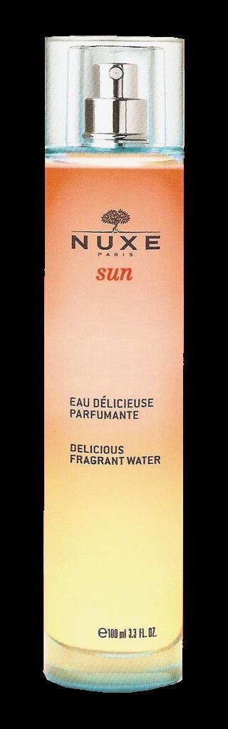 Nuxe Sun Eau délicieuse parfumante 100ml, Nuxe Eau délicieuse, Nuxe Eau parfumante, Pharmacie du Grand Jardin à Vence, 06140, Alpes Maritimes, Cote d'Azur, Pharmacie de garde Vence, Parapharmacie, Nutrition, Orthopédie, Matériel médical, Phytothérapie, Aromathérapie, Homéopathie, Espace Bébé, Vétérinaire, Nuxe, Lierac, Vichy, La Roche-posay, Avène, Bioderma, Eucerin, SVR, Phytosolba, Pileje, Nutergia, Mustela, Scholl, Garancia, Nuxe Men, Vichy Homme, Rogé Cavaillès, Roger Gallet, Roger Gallet Homme, Lierac Homme, Laino, Le Comptoir du Bain, Lierac Prescription, Alvityl, Berocca, Bion, Forté Pharma, Nutergia, Oenobiol, Supradyn, Xls Medical, Mediven, Seni, Tena, Thuasne, Orkyn, Arkopharma, Phytoprevent, Mediflor, Santé Verte, Vitaflor, Fleurs de bach, Phytosun Aroms, Puressentiel, Boiron, Lehning, Weleda, Avène Pédiatril, Avent, Gallia, Luc et Léa, MAM, Mustela, Nuk, Pampers, Picot, Advantix, Clément Thékan, Advil, Akiléine, Apaisyl, Arthrodont, Astrazeneca, Bausch et Lomb, Bayer, Bergasol, Boehringer, Bouchara recordati, Bristo Myers Squibb, Cinq sur Cinq, Coloplast, Compeed, Cooper, Durex, Elastoplast, Elgydium, Elmex, Epitact, Fixodent Pro, Fluocaril, Gifrer, Gilbert, Glaxosmithkline, Gum, Hartmann, Hei Poa, Hydralin, Inava, Innoxa, Insect écran, Iprad, Johnson & Johnson, Listerine, Méridol, Molnlycke Healthcare, Moustiflui, Népenthès, Neutrogena, Nicorette, Nicopass, Nicopatch, Niquitin, Novartis, Nurofen, Nutricia, Omega Pharma, Oral-B, Parakito, Paranix, Parasidose, Parodonatax, Parogencyl, Pfizer, Pierre Fabre, Polident, Pouxit, Procter & Gamble, Saforelle, Saforelle Miss, Schering Plough, Reckitt Benckiser, Roche, Smith & Nephew Sensodyne, Soleil Biafine, Somatoline Cosmetic, Steradent, Synthol, Thermacare, Upsa, Urgo, Vicks, Vitry, Biogaran, Mylan, Teva, Zentiva, Pharmacie Vence en ligne, Sante Vence, Beauté Forme Bien-etre, Vente de médicaments, Vitamines, Nutrithérapie, Médicaments en libre accès, Chaussures, Produits d'hygiène, Hygiène bucco dentaire, Bro