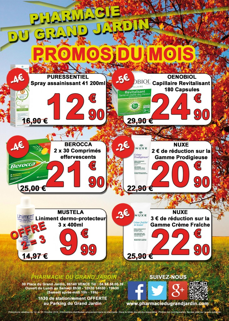 flyer-promotions-octobre-2016