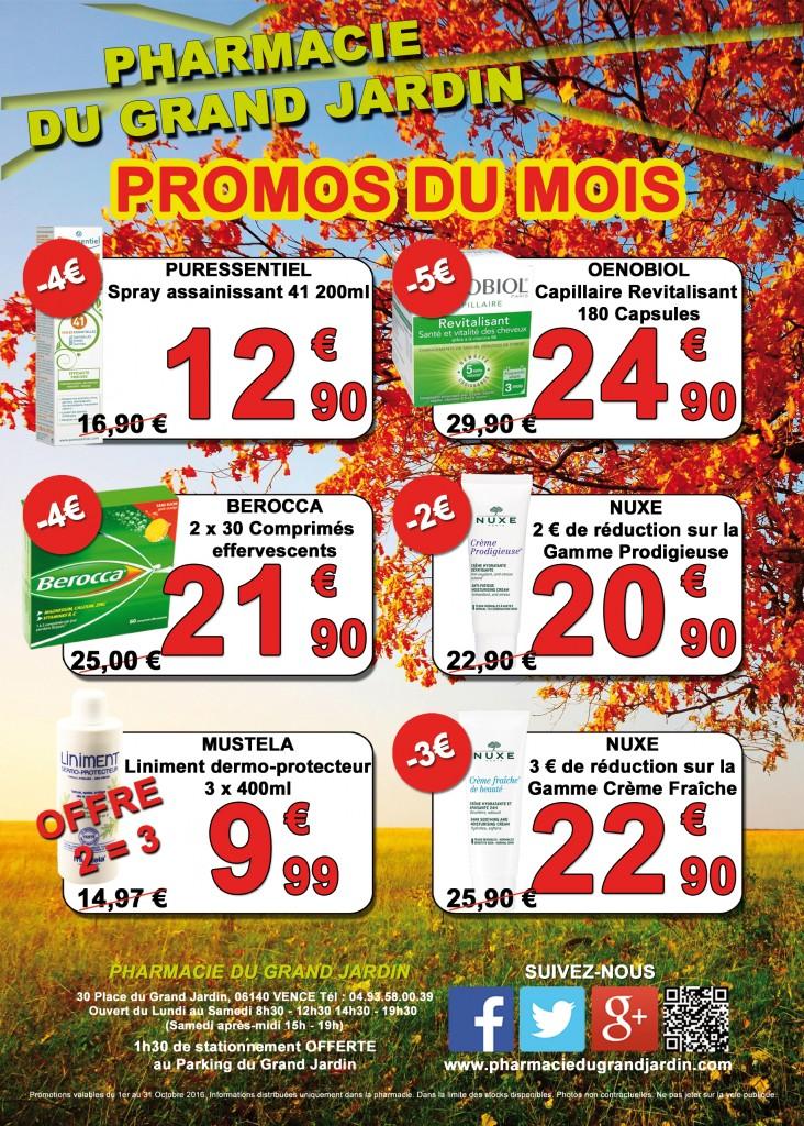 flyer-promotions-octobre-2016