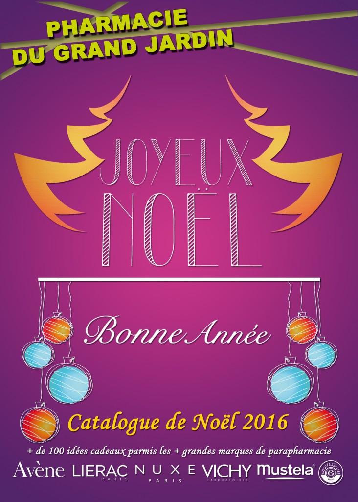Promotions Decembre 2016, Catalogue de Noël 2016, Pharmacie du Grand Jardin à Vence, 06140, Alpes Maritimes, Cote d'Azur, Pharmacie de garde Vence, Parapharmacie, Nutrition, Orthopédie, Matériel médical, Phytothérapie, Aromathérapie, Homéopathie, Espace Bébé, Vétérinaire, Nuxe, Lierac, Vichy, La Roche-posay, Avène, Bioderma, Eucerin, SVR, Phytosolba, Pileje, Nutergia, Mustela, Scholl, Garancia, Nuxe Men, Vichy Homme, Rogé Cavaillès, Roger Gallet, Roger Gallet Homme, Lierac Homme, Laino, Le Comptoir du Bain, Lierac Prescription, Alvityl, Berocca, Bion, Forté Pharma, Nutergia, Oenobiol, Supradyn, Xls Medical, Mediven, Seni, Tena, Thuasne, Orkyn, Arkopharma, Phytoprevent, Mediflor, Santé Verte, Vitaflor, Fleurs de bach, Phytosun Aroms, Puressentiel, Boiron, Lehning, Weleda, Avène Pédiatril, Avent, Gallia, Luc et Léa, MAM, Mustela, Nuk, Pampers, Picot, Advantix, Clément Thékan, Advil, Akiléine, Apaisyl, Arthrodont, Astrazeneca, Bausch et Lomb, Bayer, Bergasol, Boehringer, Bouchara recordati, Bristo Myers Squibb, Cinq sur Cinq, Coloplast, Compeed, Cooper, Durex, Elastoplast, Elgydium, Elmex, Epitact, Fixodent Pro, Fluocaril, Gifrer, Gilbert, Glaxosmithkline, Gum, Hartmann, Hei Poa, Hydralin, Inava, Innoxa, Insect écran, Iprad, Johnson & Johnson, Listerine, Méridol, Molnlycke Healthcare, Moustiflui, Népenthès, Neutrogena, Nicorette, Nicopass, Nicopatch, Niquitin, Novartis, Nurofen, Nutricia, Omega Pharma, Oral-B, Parakito, Paranix, Parasidose, Parodonatax, Parogencyl, Pfizer, Pierre Fabre, Polident, Pouxit, Procter & Gamble, Saforelle, Saforelle Miss, Schering Plough, Reckitt Benckiser, Roche, Smith & Nephew Sensodyne, Soleil Biafine, Somatoline Cosmetic, Steradent, Synthol, Thermacare, Upsa, Urgo, Vicks, Vitry, Biogaran, Mylan, Teva, Zentiva, Pharmacie Vence en ligne, Sante Vence, Beauté Forme Bien-etre, Vente de médicaments, Vitamines, Nutrithérapie, Médicaments en libre accès, Chaussures, Produits d'hygiène, Hygiène bucco dentaire, Brossettes interdentaires, Traumatolo