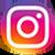 Instagram Pharmacie du Grand Jardin 06140 Vence